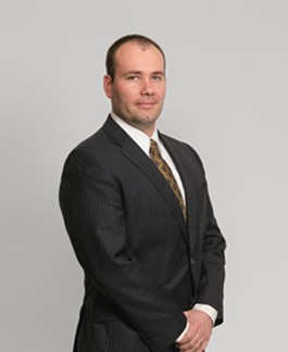 Attorney Geoffrey R Farrington, Wilbraham Law Office